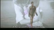 Greek Remix • За теб, когото обожавам • Stavento & Violetta Ntagkalou- Gia sena pou latrevo | Превод