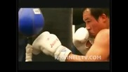 Boxing Training Montage Mayweather Tyson Pacquiao Hopkins Ali Joe Frazier Patterson Liston