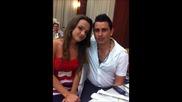 Imbro Manaj - Izmir Aiu - New Hit 2014 Dj Tenyo Mix
