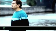 Amr Diab - Tamally Maak Hd 720p