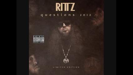 Rittz - Questions
