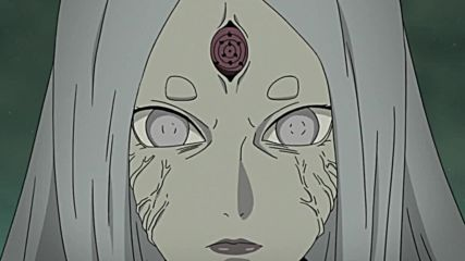 Naruto Shippuden - 459 ᴴᴰ