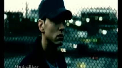 Eminem - Airplanes 2 [music Video]