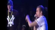 Skiler-разби всички на световното по beatbox
