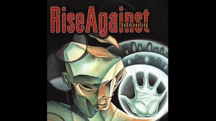 Rise Against - Remains of Summer Memories