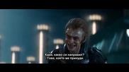 The Amazing Spider-man 2 / Спайдър-мен 2 (2014) Целия Филм с Бг Превод