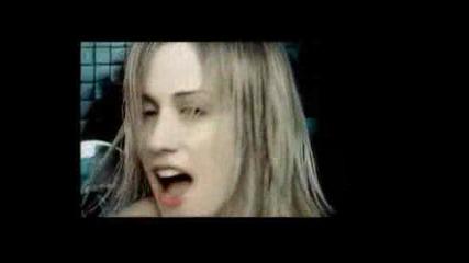 Paola & Chiara - Vamos A Bailar (english Version) [music]