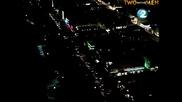 Csi: Маями С01 Е21 Бг аудио Част (1/2)