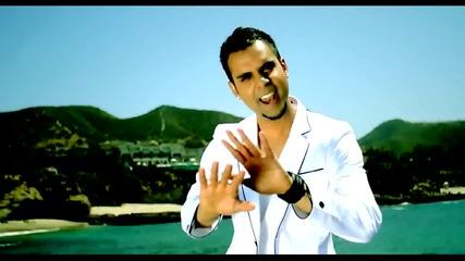 The Bilz & Kashif - Single [official Video Hq]