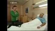 Малки Жени ( Kucuk Kadinlar) - Епизод 28 - Част 2/4