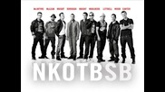 Nkotbsb - Don t Turn Off The Lighs Now