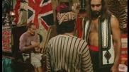 Сандокан – Тигъра на седемте морета (1976) - Оригинален филм - (руско аудио) част 1/6 - Hq 480p