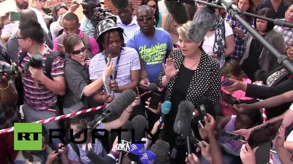 South Africa: Oscar Pistorius to 'strictly adhere' to house arrest conditions - family spokesperson
