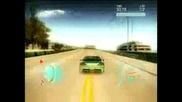 Need For Speed Undercover Pc Gameplay