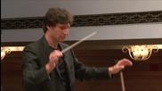 Приказки за Цигулка / П. И. Чайковски: Концерт за цигулка и оркестър - 3 част