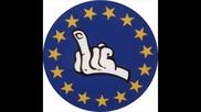 A - Moral - Приятели На Европа
