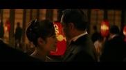Мемоарите на една Гейша (2005) Бг Аудио ( Високо Качество ) Част 3 Филм