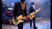 Zz Top - Tush (live In Texas High Quality)