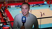 Спортни Новини (28.05.2016 - централна емисия)