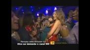 Celine Dion Танцува На Частно Парти