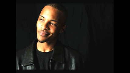 T. I. - Fuck It ( So What ) New 2012