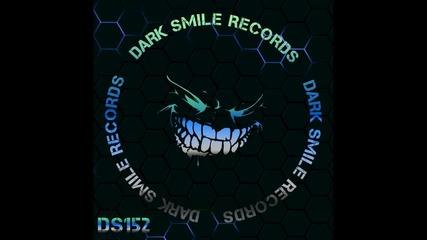 Jibbeat - Nightmare [dark Smile Records]