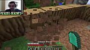 Minecraft Оцеляване У Дивия Северозапад - Епизод 16