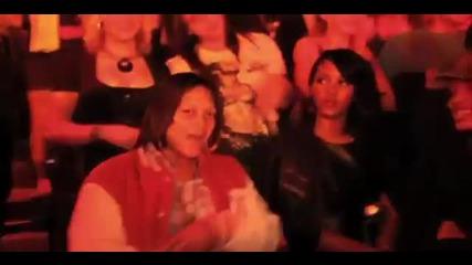 »2o11« Nicki Minaj - Did It On Em Music Video