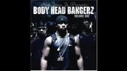 Body Head Bangerz - U Know My Kind