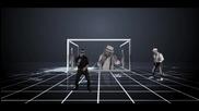Tirvi - Premija • Official Video Hd __ █▬█ █ ▀█▀ 2015