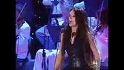Sarah Brightman - Anytime Anywhere
