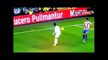 Viva Futbol Volume 64