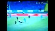Левски 3 - 1 Локо М Highlights