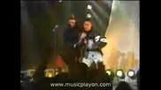 2 Unlimited - Twilinght Zone (live) (1993) (musicplayon.com)