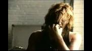 # Превод# Bon Jovi - Always