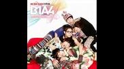 B1a4 - It B1a4 - 2 Mini Album Full [2011.09.16]