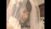 [ Bg Sub ] Yukan Club - Епизод 3 - 2/2