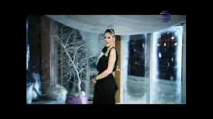 Анелия - Готов ли си [official Tv Version]