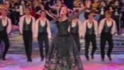 Rocio Durcal - Fue Tan Poco tu Carino