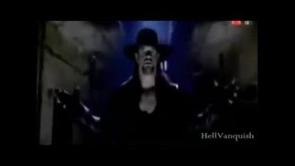 Песента на Гробаря
