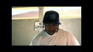 Hd Mc Eiht - So Well (produced by Brenk) (official Video)