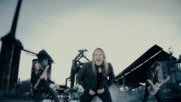 Helloween - My God-Given Right (Оfficial video)