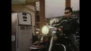 twin peaks episode 1x00 pilot part 4