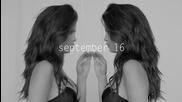 Готови ли сте за 16 Септември? Teaser #1