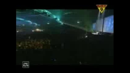 Atb - Live At Trance Energy 17 - 02 - 2001