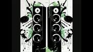Electro - House 2009 (mix by Igsu Part 1)