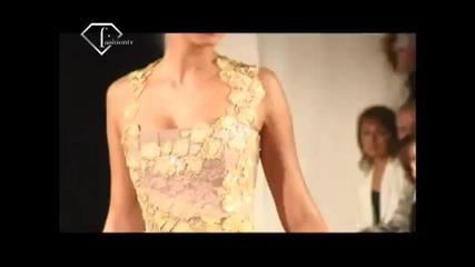 fashiontv Ftv.com - Robert Bartolen Cns