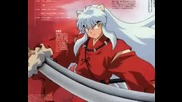 Red Rulez Anime Pics