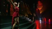 / Prevod / Celine Dion - I Surrender