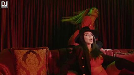Алисия & Ариа - Кой (dj Enjoy Remix)